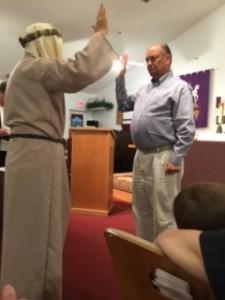3.2.16 People vs Jesus Drama