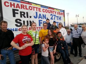 2.3.17 HOPE Youth to County Fair