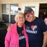 02.10.18 Barbara & Larry