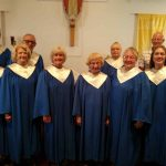 02.11.18 Our Choir