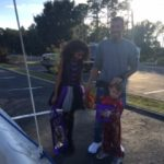 10.31.18 Trunk or Treat