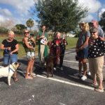 10.05.19 Blessing of the Animals