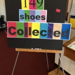 07.17.19 Shoes for kids